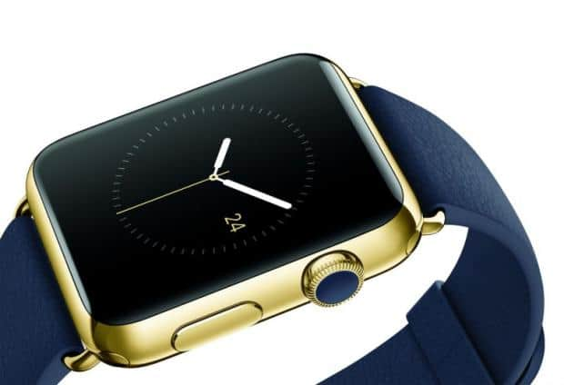 How Long Does An Apple Watch Last?