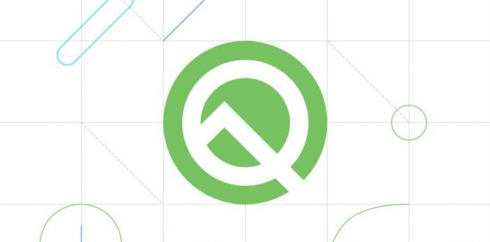 Android Q Features and release date