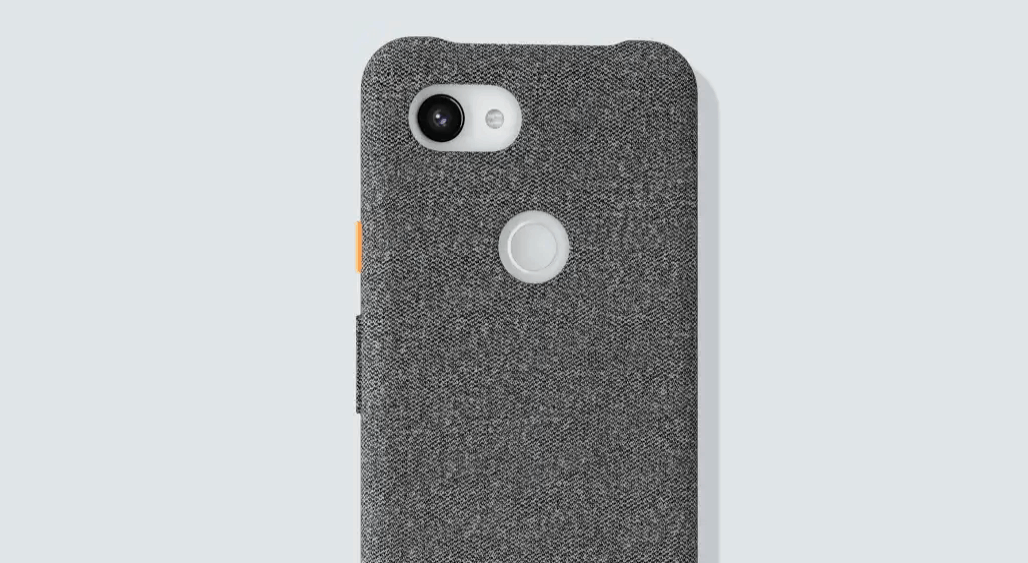 Looking For A Top Pixel 3a Case? These Are My #1 Picks Right Now