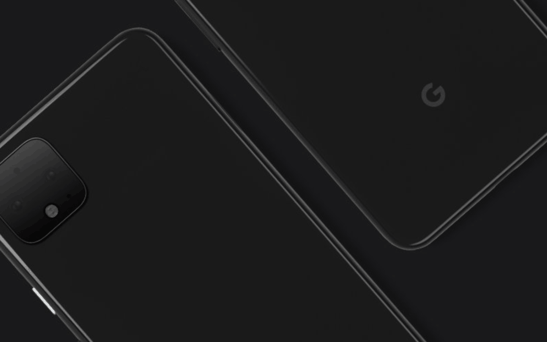Google Pixel 4 Release Date & Specs: All The BIG Spoilers In One Place…
