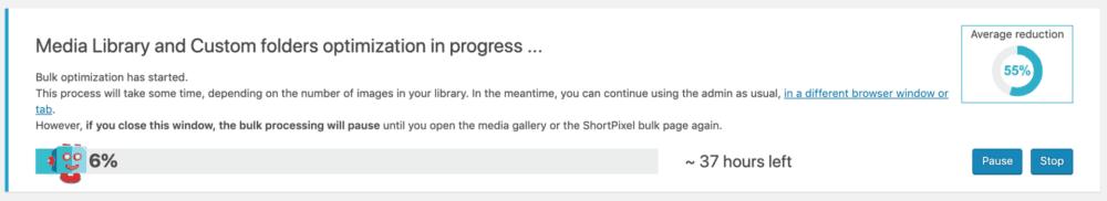 ShortPixel Review