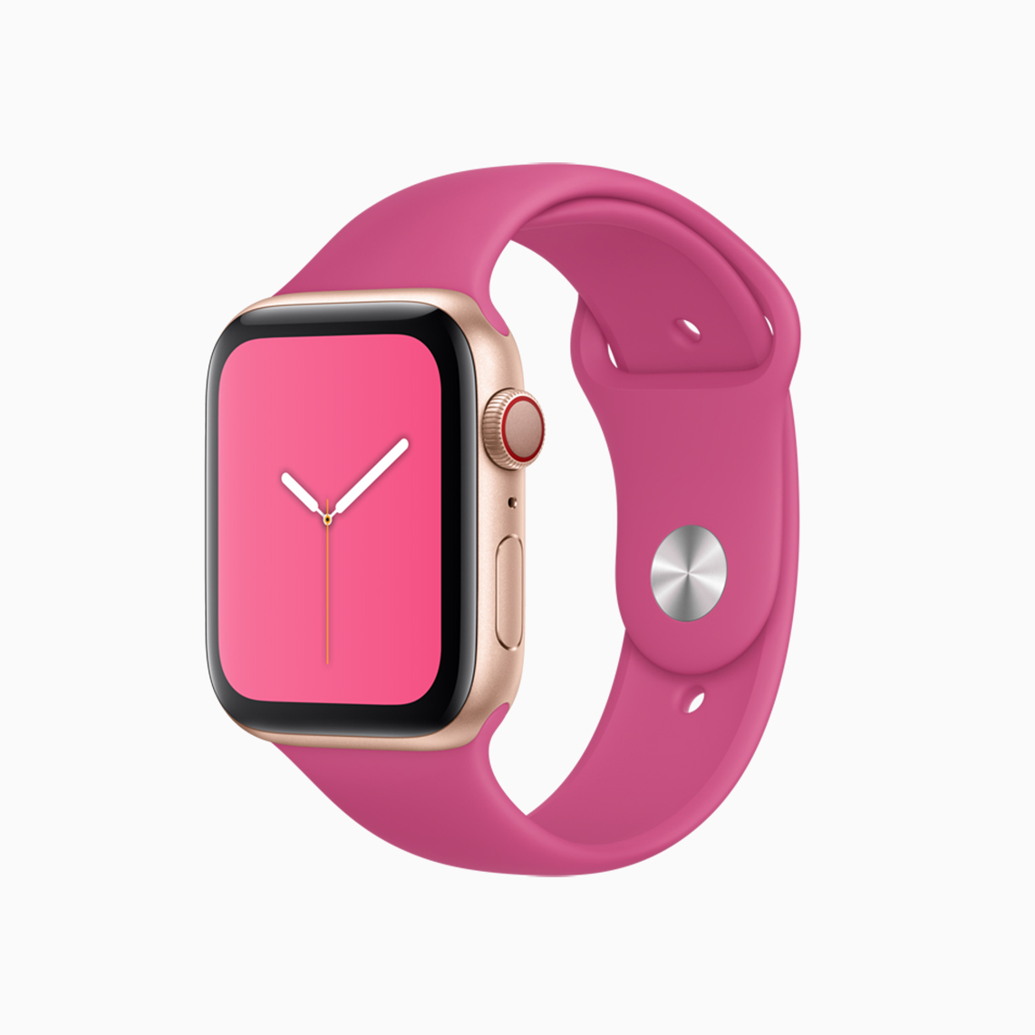 How To Buy A Cheap Apple Watch (Tips