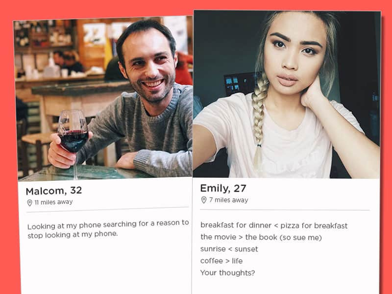 How To Use Tinder PROPERLY: Tips For Getting More Dates