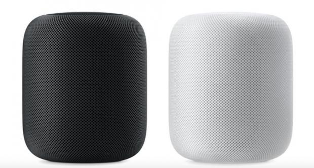 21 Crazy Things Apple's HomePod Can Do Around Your Home