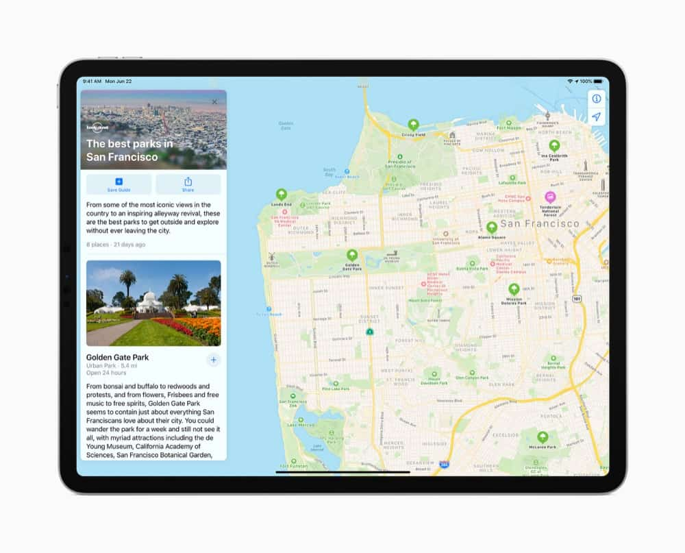 How To Get iPadOS 14 On Your iPad Right Now