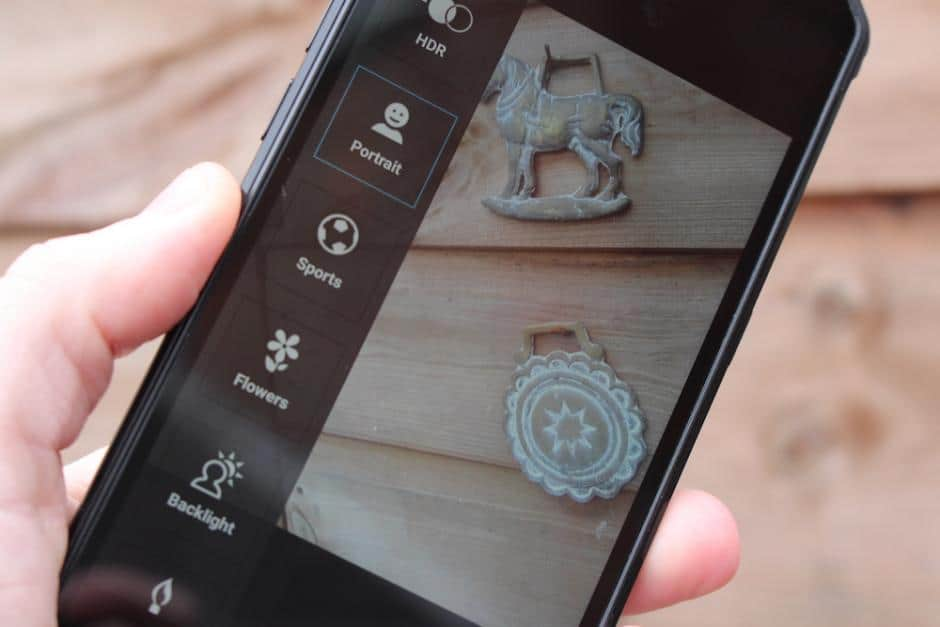 AGM A9 Review - A Rugged Android Monster For Under £300