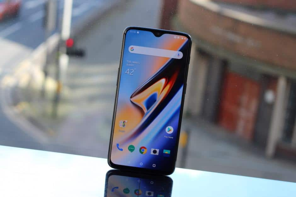 OnePlus 6T Review - Our Verdict, Six Months On