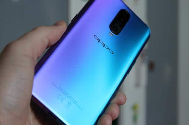 Oppo RX17 Pro Review - A Mid-Range Rival For The OnePlus 6T