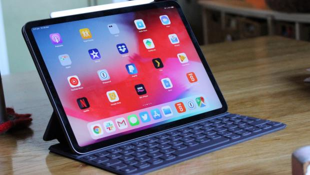 iPad Pro Review: Can It Replace Your Laptop?