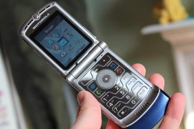 Digital Detox: Surviving Without A Smartphone