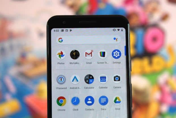 Google Pixel 3a Review: 2019's #1 Budget Android Phone (By
