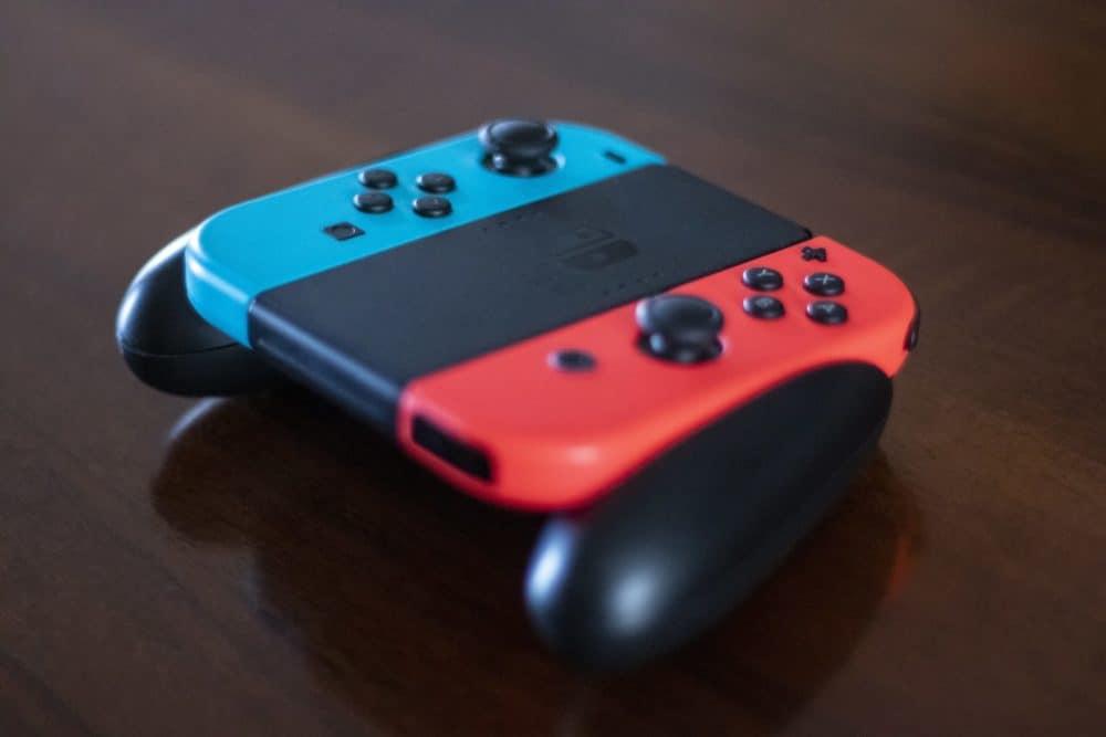 Nintendo Switch 2 Release Date & Specs