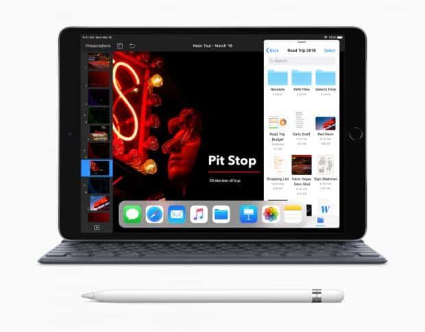 iPad Pro (2020) vs iPad Air (3rd generation) – How Do Apple's Tablets Compare?
