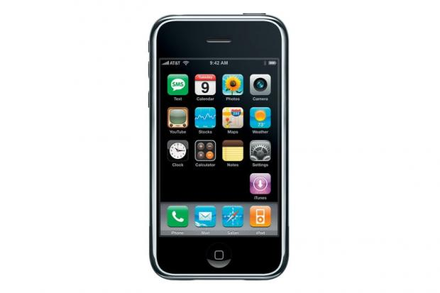 iPhone Specs Comparison (2007 to 2020) –All Models Compared