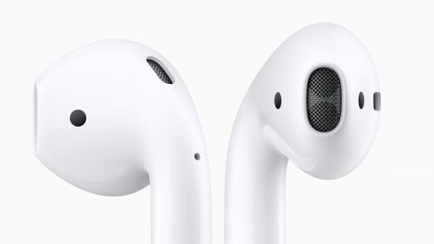 375eb4a1563 Apple's AirPods Have TONS of Cool Features You Might Now Know About