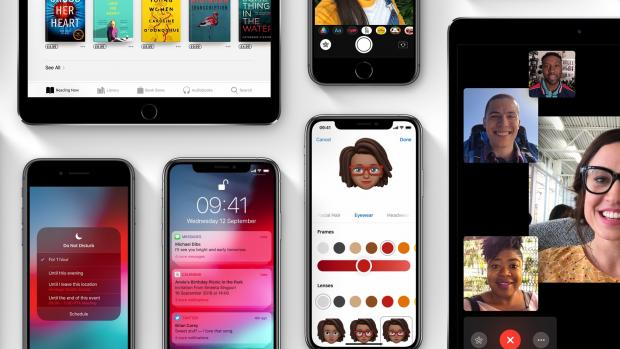 iOS 13: 9 Features It NEEDS To Have (But Probably Won't...)