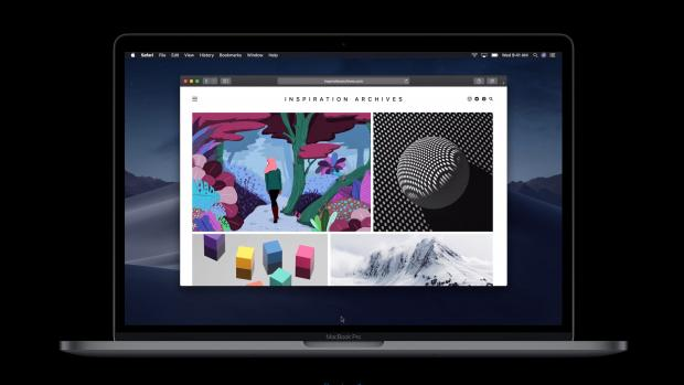 Here's What To Expect In macOS 10.15