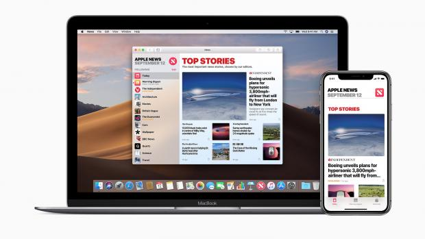 How To Cancel Your Apple News+ Subscription