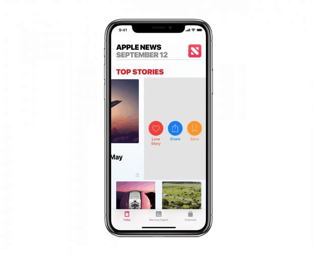 5 Apple News App Tips You Need To Know
