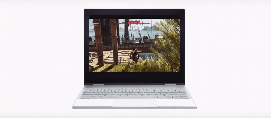 5 Ways Google Stadia Will Change Gaming Forever
