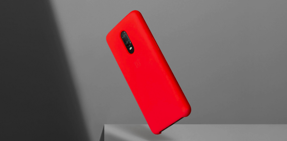 low priced 3353d 54735 The Best OnePlus 6T Cases | Know Your Mobile