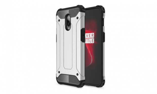 The Best OnePlus 6T Cases