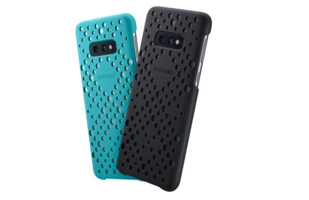 Best Samsung Galaxy S10e Cases