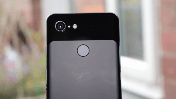 The Pixel 3 Has Flopped