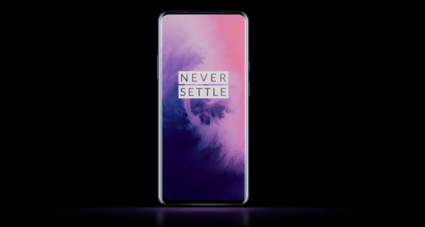 OnePlus 7 And OnePlus 7 Pro: Everything You Need To Know