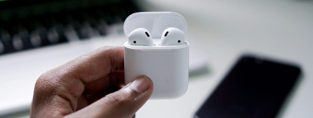 Apple AirPods 2 Release Date-5