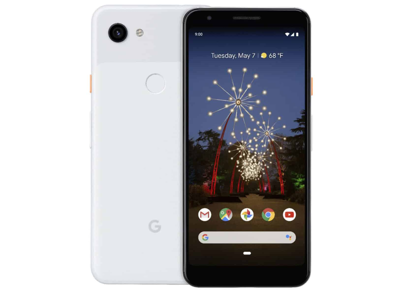 Best Value Android Phone