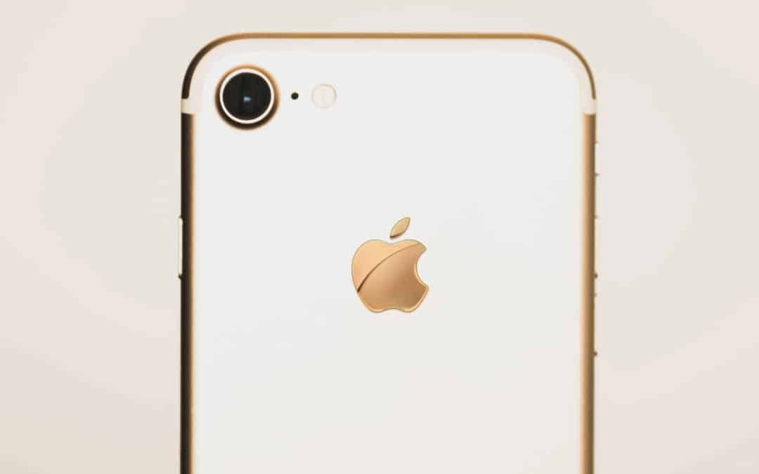 How To Detect Spyware on Your iPhone (The #1 Warning Signs)