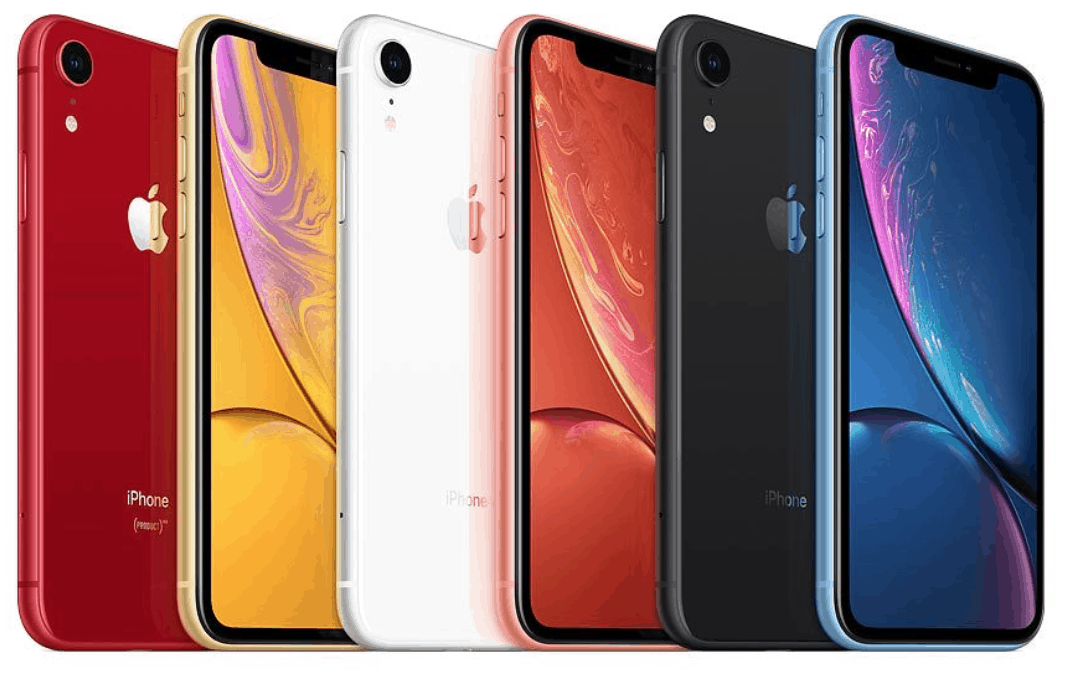 Best iPhone? Well, It Isn't The iPhone XS Max (If You're After Value For Money)