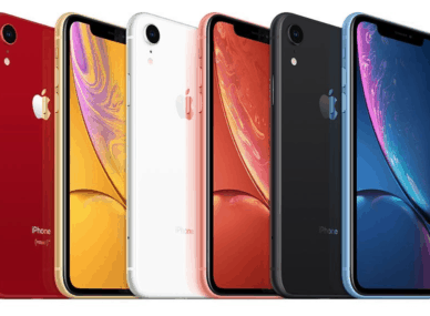 Best Android Phones: 2019's #1 iPhone XS KILLERS Assembled