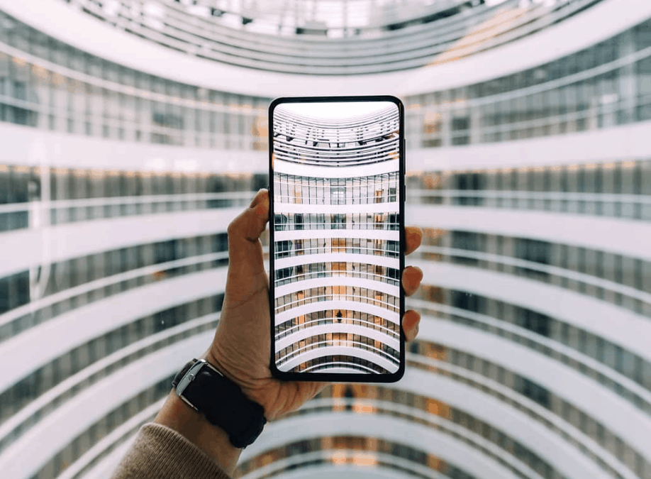 The #1 Top-Rated Best 5G Phones For 2019… And BEYOND!