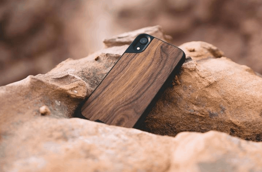 Looking For The Best iPhone XR Case? Mous Has You Covered