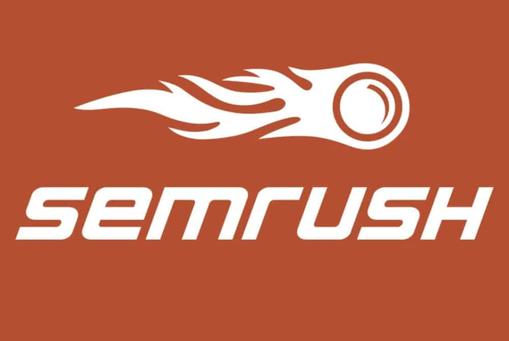 SEMrush Reviews: Pricing Options & #1 SEO Features Detailed