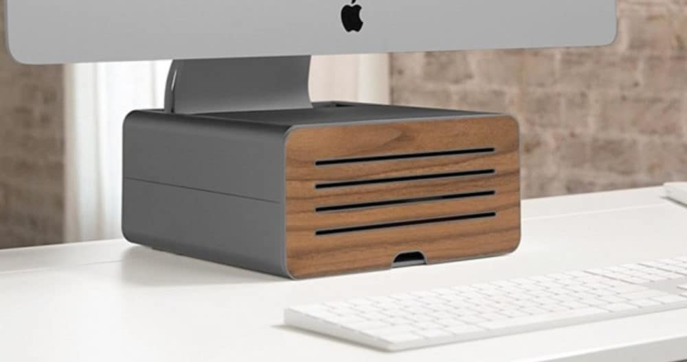 best-imac-stand