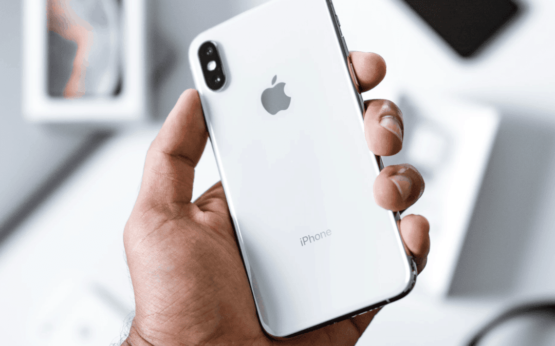 Best iPhone Photography Apps: Our #1 Picks For 2019