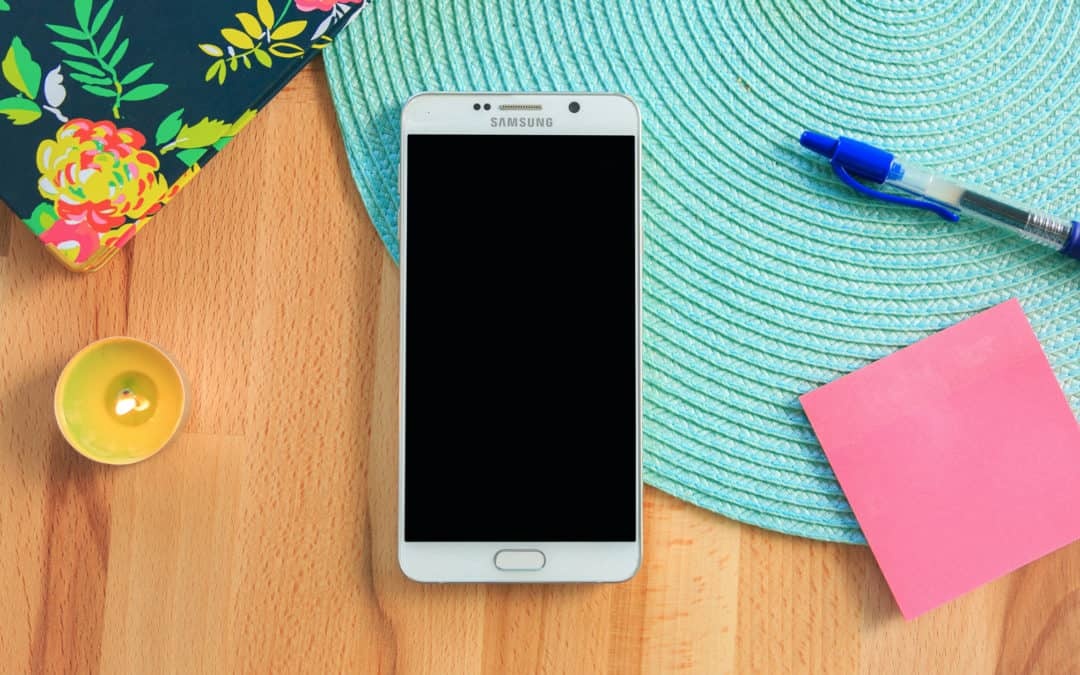 Best Place To Buy Refurbished Samsung Phones (Our #1 Buyer's Tips)