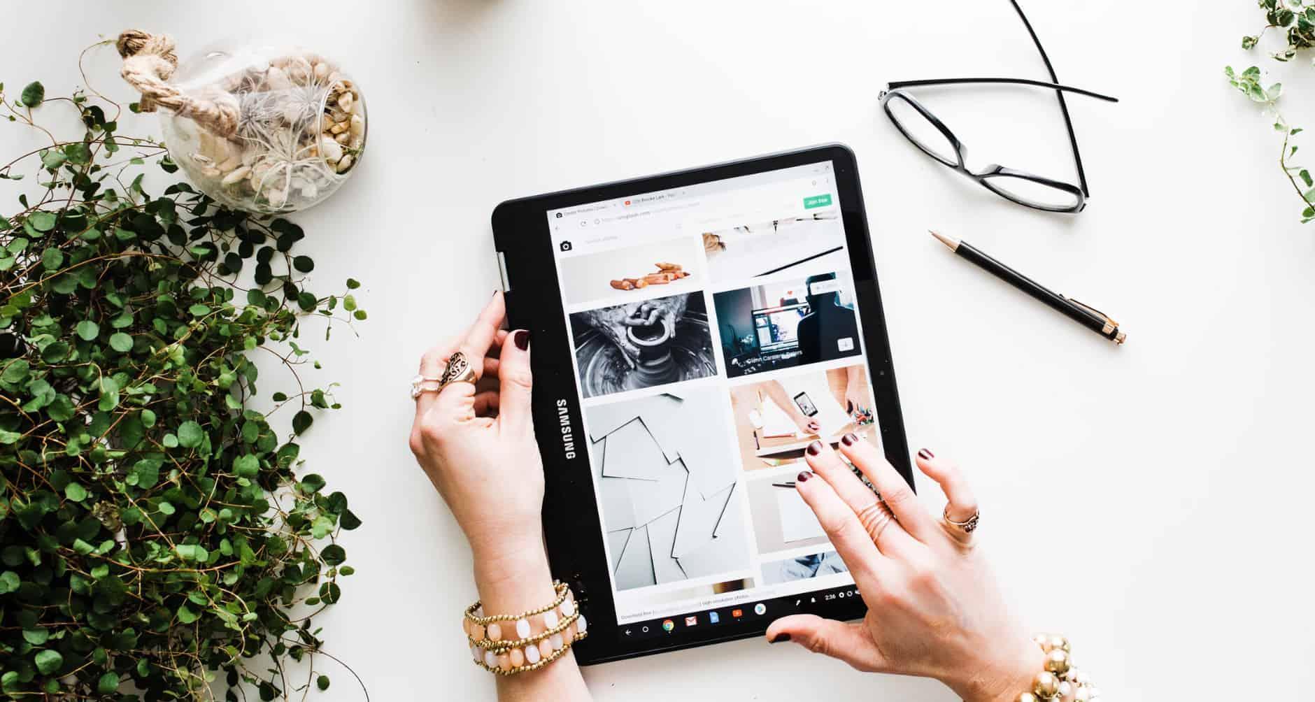 Best Shopify Alternative: Our #1 Picks For E-Commerce Newbies