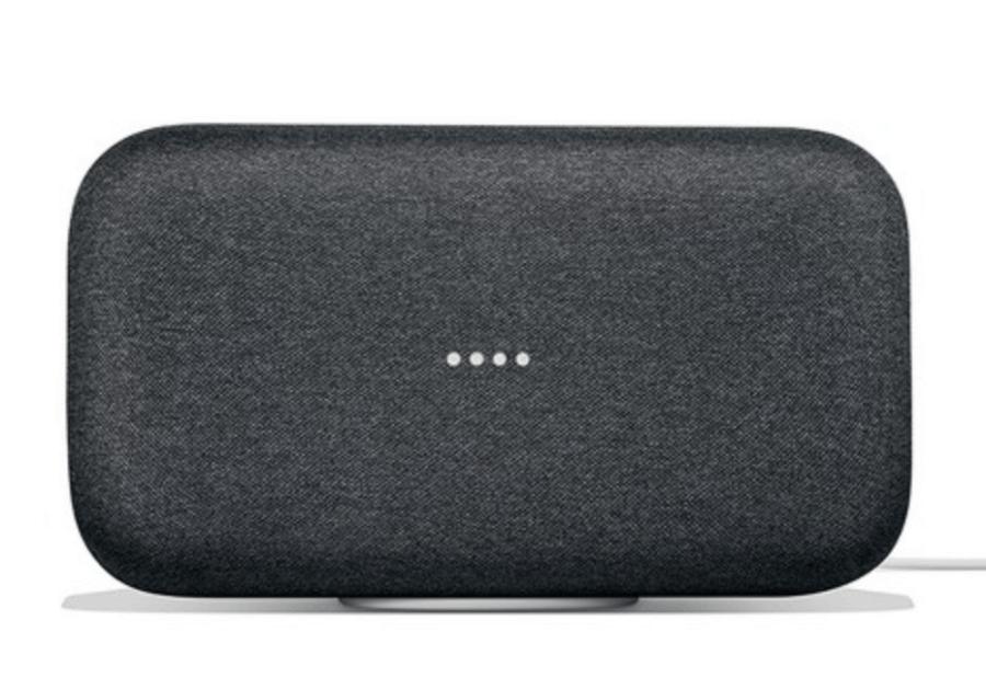 best-smart-speaker