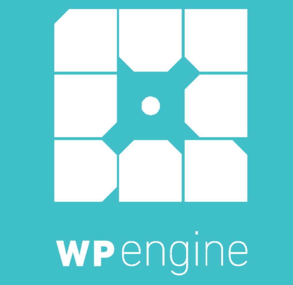 best wordpress host