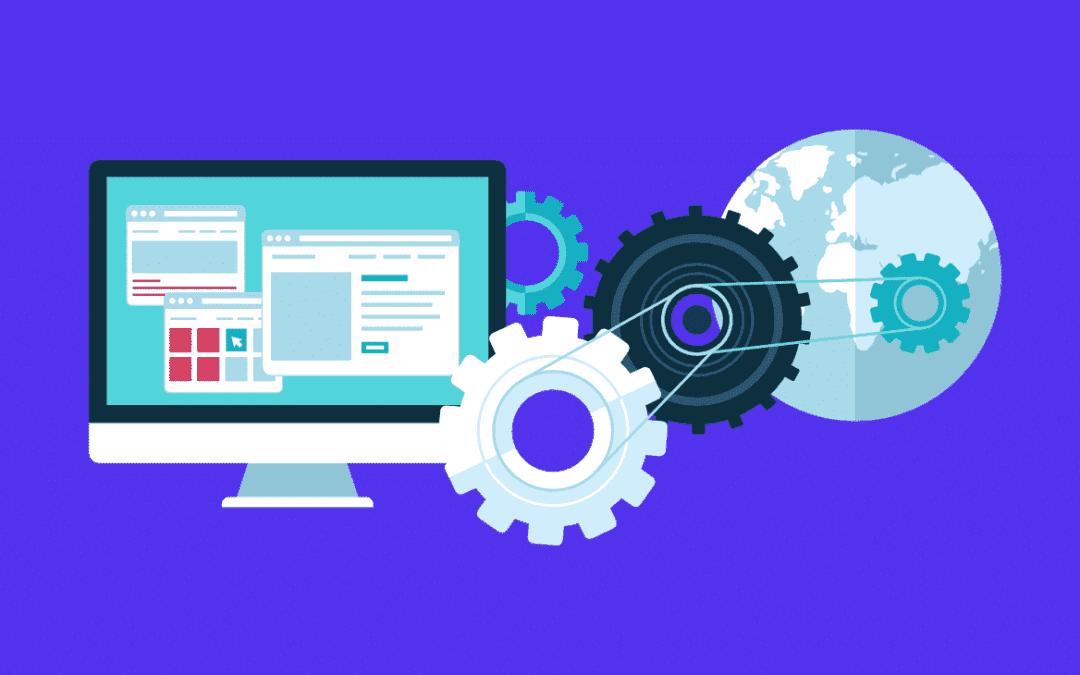 Best WordPress Hosting: The #1 Options For BLAZING Speed