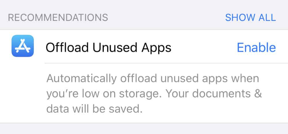 iPhone Storage Full? Free Up Space With These 7 Tips (#3 Is Essential!)