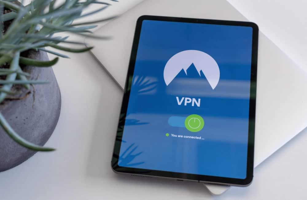 free-vpns