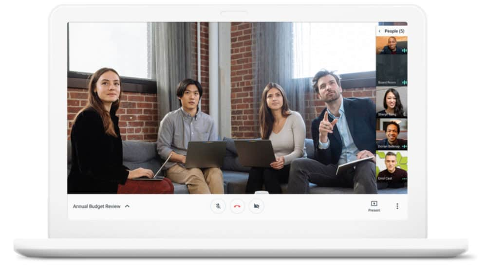 google-hangouts-chat