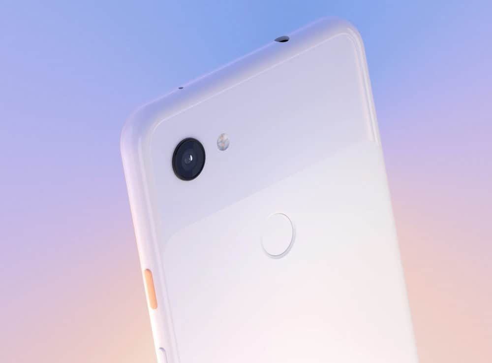 google-pixel-sales