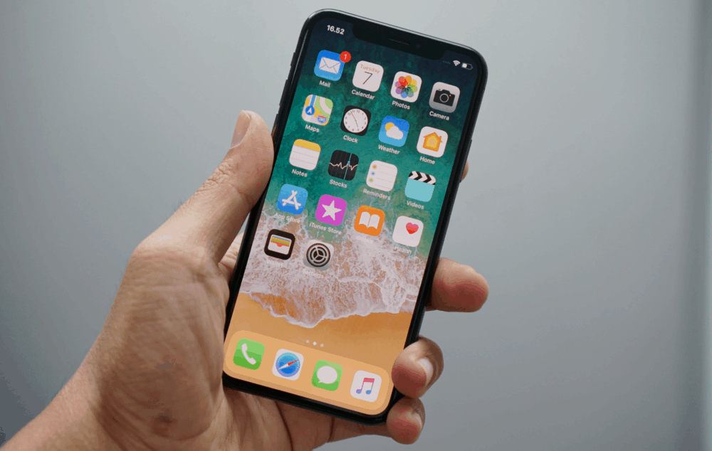 iOS 13 Best Features: All The BIGGEST Changes Detailed