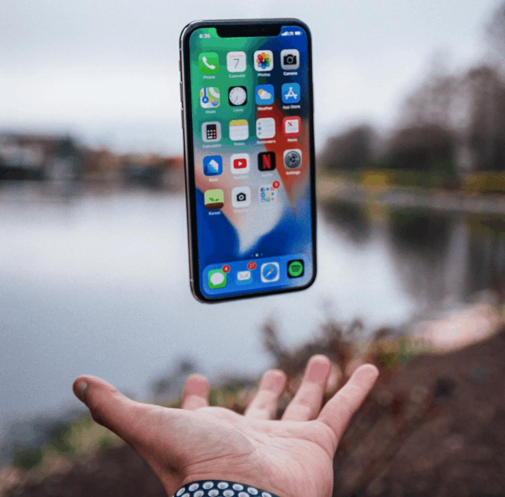 iphone-12-release-date-specs-leaks